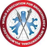 20th WCBIP /WCBE World Congress